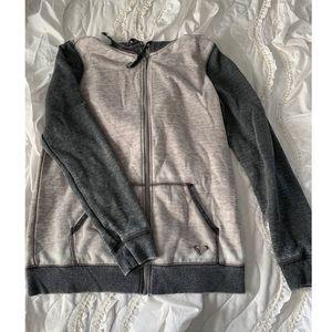 Roxy Sweatshirt SUPER SOFT!!